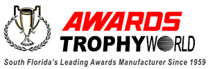 Shop Awards